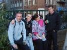 TeamSnoepies2010_21