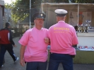 TeamSnoepies2010_26
