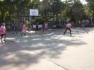 TeamSnoepies2010_31