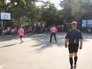 TeamSnoepies2010_39