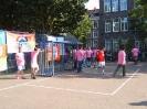 TeamSnoepies2010_40