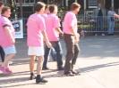 TeamSnoepies2010_42