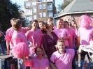 TeamSnoepies2010_43
