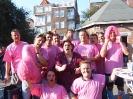 TeamSnoepies2010_44
