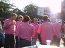 TeamSnoepies2010_47