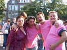TeamSnoepies2010_48