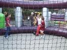 TeamSnoepies2010_51