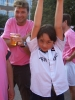 TeamSnoepies2010_62