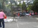 TeamSnoepies2010_8