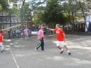 TeamSnoepies2010_9