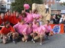 TeamSnoepies2011_4